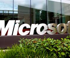 Microsoft held in contempt, will get an appeal against US government order